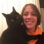 Marisa Spicer & Brownie Eliza